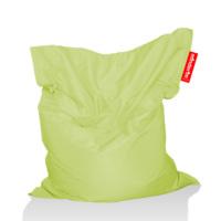 Minderim Klasik Pigro Minder- Fıstık Yeşili