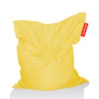 Minderim Klasik Pigro Minder - Sarı