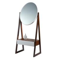 BySehpacı Orion Dekoratif Ayna