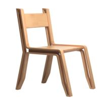 Bucca Design Inout Sandalye