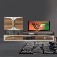 Calitelli Kelebek Tv Ünitesi