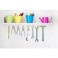 Dekorjinal Ay13 Hand Tools Dekoratif Ayna