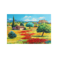 ARTİKEL Ordinary World 2 Parça Kanvas Tablo 60x40 cm KS-847