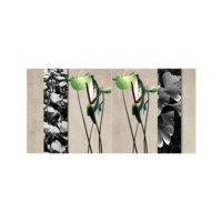 ARTİKEL Sleep Baby 2 Parça Kanvas Tablo 40x80 cm KS-410