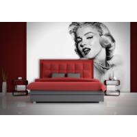 Artmodel Marilyn Monroe Poster Duvar Kağıdı PDA-01