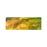 ARTİKEL Gold 3 Parça Kanvas Tablo 40x120 Cm KS-961