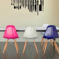 Özgül Grup Özgül Grup Duvar Sticker | 95x45