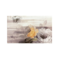 ARTİKEL Emmylou 5 Parça Kanvas Tablo 135x85 cm KS-365
