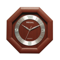 Regal 154 RS Duvar Saati