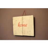 Oldwooddesign Home Tablo