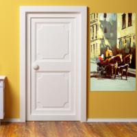 Kuk Home Yağlı Boya Tablo 90x160 AA0071