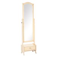 3A Mobilya Mirror Boy Aynası
