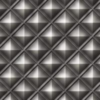 Mot 3 Boyutlu Duvar Kağıdı 10-001801
