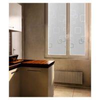 Artikel Sentimental Frost Sticker 60 x 120 cm Fb-009