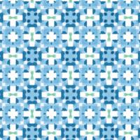 Mot Suluboya Duvar Kağıdı 10-020901