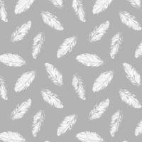 Mot Suluboya Duvar Kağıdı 10-022502