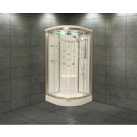 Shower Aqua SW-2250 SİSTEM 1