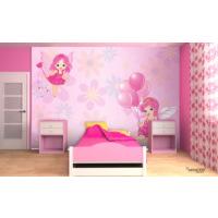 Artmodel Çocuk Poster Duvar Kağıtları 390X270 Cm