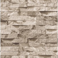 Bien Wallcoverings Duvar Kağıdı 9300