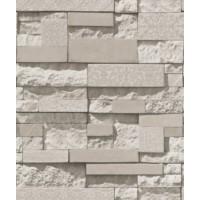 Bien Wallcoverings Duvar Kağıdı 9250