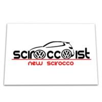 BuldumBuldum Scirocco - İstanbul - Kağıt Oto Paspas - 5000 Adet