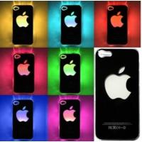 BuldumBuldum İphone 5 Flashing Led Case - İphone 5 Led Kapaklar - Holdyour