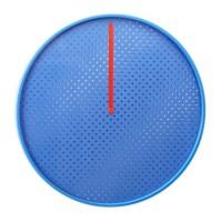 BuldumBuldum Milton Glaser Tasarım Saatleri - Presto