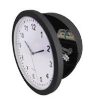 BuldumBuldum Clock Safe - Saat Kasa
