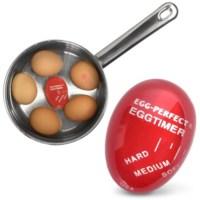 BuldumBuldum Dublör Yumurta Zamanlayıcı