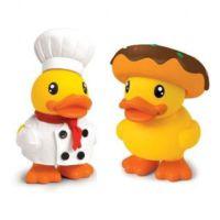 B.Duck B.Duck Chef Kumbara
