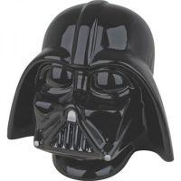 Half Moon Bay Darth Vader Seramik Kumbara