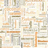 Mot Mutfak Duvar Kağıdı 10 018101