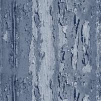 Mot Eskitilmiş Yüzey Görünümlü Duvar Kağıdı 10 020603