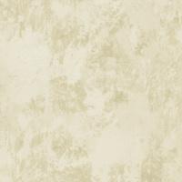 Mot Eskitilmiş Yüzey Görünümlü Duvar Kağıdı 10 019802