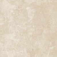 Mot Eskitilmiş Yüzey Görünümlü Duvar Kağıdı 10 019503