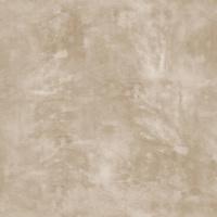 Mot Eskitilmiş Yüzey Görünümlü Duvar Kağıdı 10 019403