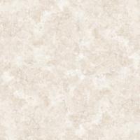 Mot Mutfak Duvar Kağıdı 10 017301