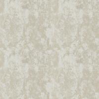 Mot Eskitilmiş Yüzey Görünümlü Duvar Kağıdı 10 019604