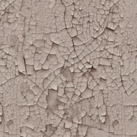Mot Eskitilmiş Yüzey Görünümlü Duvar Kağıdı 10 020505