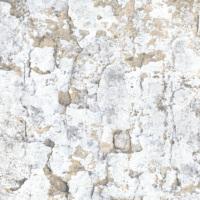 Mot Eskitilmiş Yüzey Görünümlü Duvar Kağıdı 10 020301