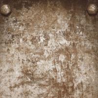 Mot Eskitilmiş Yüzey Görünümlü Duvar Kağıdı 10 020702