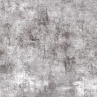 Mot Eskitilmiş Yüzey Görünümlü Duvar Kağıdı 10 020208