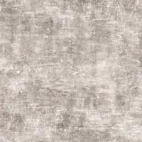 Mot Eskitilmiş Yüzey Görünümlü Duvar Kağıdı 10 020102
