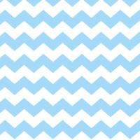Mot Zigzag Duvar Kağıdı 10 014303