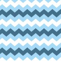 Mot Zigzag Duvar Kağıdı 10 014302
