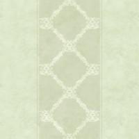 Bien Wallcoverings Duvar Kağıdı 8710