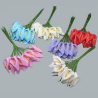 Tahtakale Toptancısı Gala Çiçek Paketli (144 Adet)