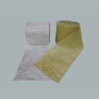 Tahtakale Toptancısı Taş Görünümlü Plastik Şerit 14Cm (9 Adet)