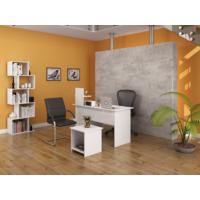Bestline Neo Ofis Takımı - Beyaz