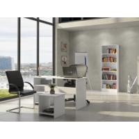 Bestline Tiera Ofis Takımı - Beyaz